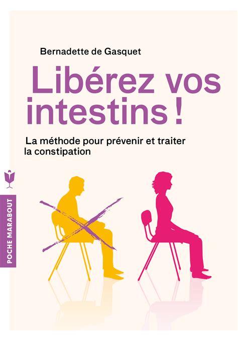 Avec Une Chaise Bernadette De Gasquet by Les Publications Institut De Gasquet