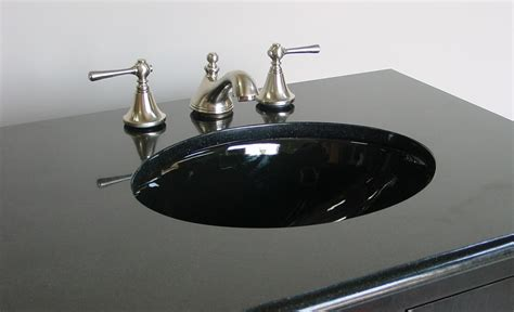 Hoto Faucet by 72 Inch Cabaret Vanity Cabaret Vanity Collection