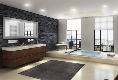 10 black luxury bathroom design ideas bathrooms attractive master bathroom ideas as well as