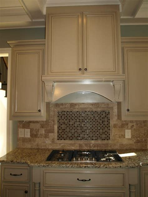 Kitchen Cabinet Overstock by Vent Hoods Tnt Custom Built Cabinets Inc