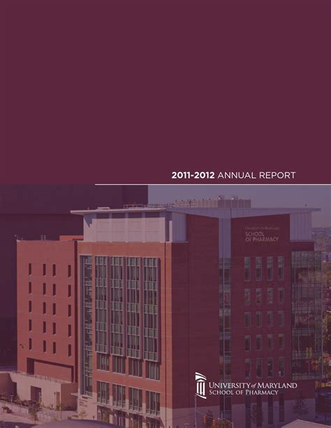 Umuc Mba Ranking 2012 by 2011 2012 Annual Report By Of Maryland