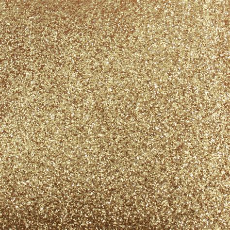 gold glitter car gold glitter car interior design