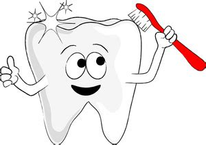 imagenes animadas odontologicas senjata yang harus dimiliki si gigi sensitif keluarga quot p quot