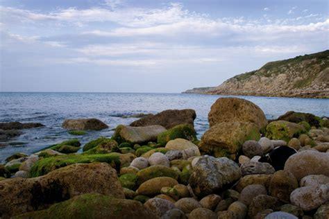 tutorial fotografi landscape 10 kesalahan fotografi landscape dan cara memperbaikinya