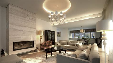 designer ideas emejing interior design ideas living room uk images