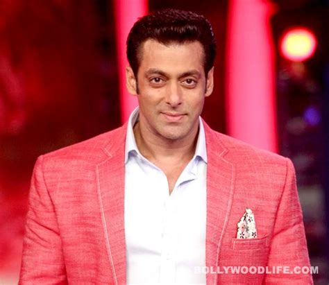 biography of salman khan 3 reasons why salman khan s biography needs to be written