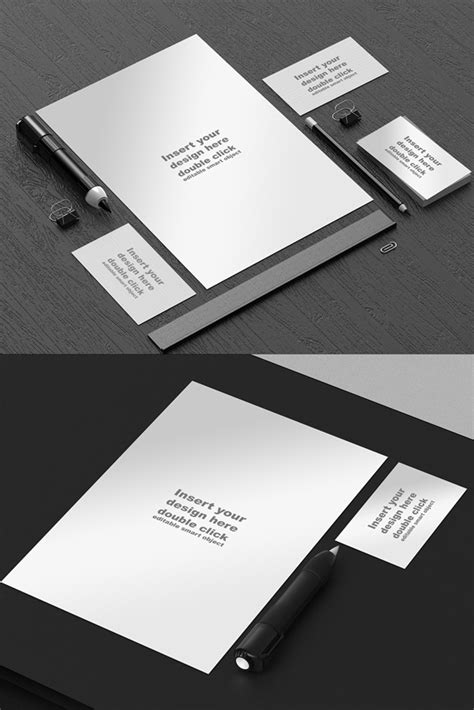 photoshop mockup template free psd mockup templates 28 mockups freebies
