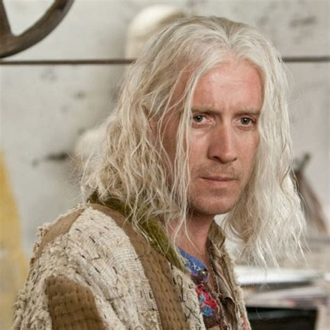 actor who played xenophilius lovegood 34 best rhys ifans images on pinterest spicy dragon and