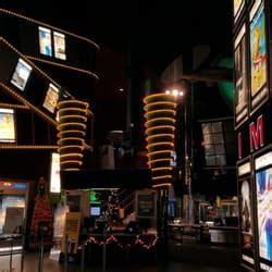 cineplex rathburn cineplex cinemas mississauga 60 photos 33 reviews