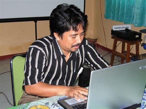 Lpr B Indonesia Smp Jl 1 Ktsp forum guru tik smp jateng