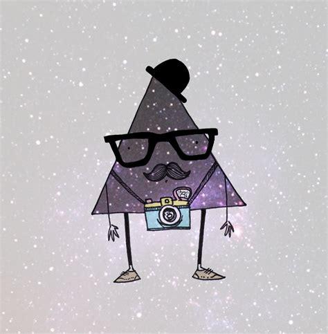 imagenes hipster musica miranda escribe gu 237 a m 225 xima para ser un hipster