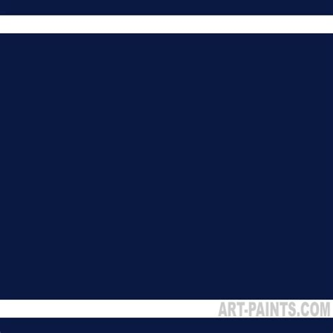 navy blue satin enamel paints 7728830 navy blue paint navy blue color rust oleum satin