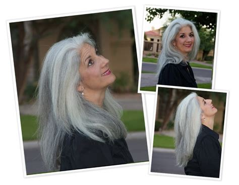 gray hair and perms perm grey hair perms styles for grey hair short hairstyle 2013