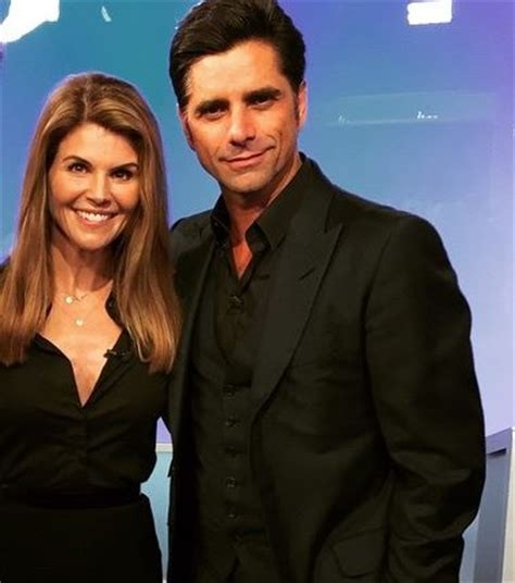 who is john stamos dating who is john stamos girlfriend