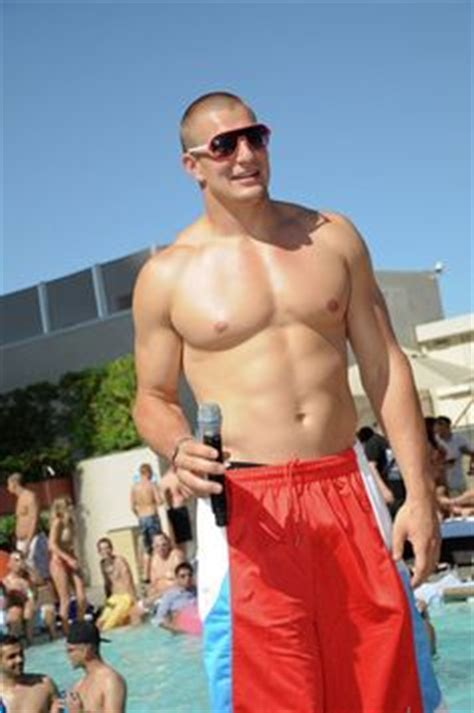1000+ images about rob gronkowski on pinterest | rob