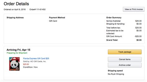 Amazon My Gift Card Balance - start using your amazon com gift card balance to purchase