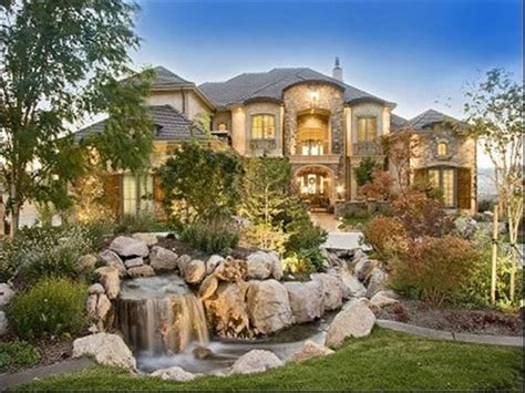 pics of homes amazing homes 30 dump a day