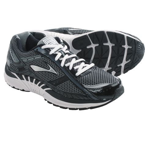 dyad running shoes dyad 7 running shoes for 8046a