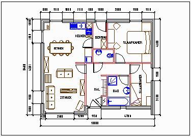 rolstoel kopen haarlem home www bouwtekening net