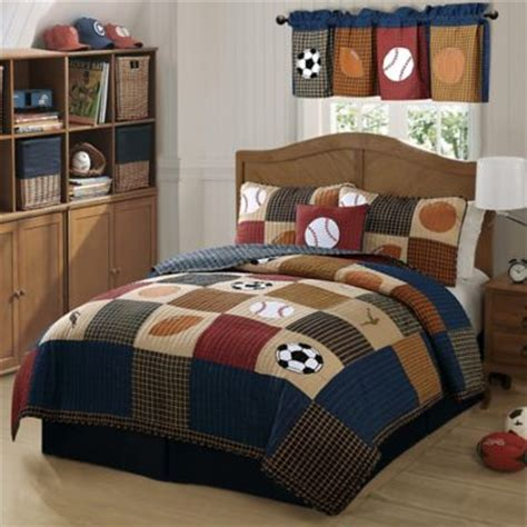 sports twin bedding buy twin sports bedding from bed bath beyond