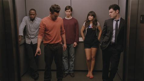 bad in bed 1x08 bad in bed new girl image 27772253 fanpop