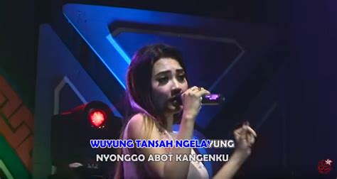 download mp3 nella kharisma layang kangen download lagu nella kharisma tombo kangen terbaru