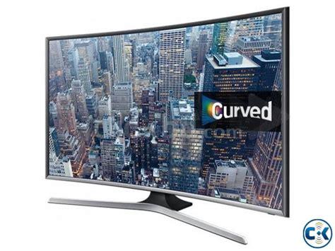 Tv Samsung Uhd 32 Inch samsung 32 inch uhd 4k curved new led tv korea clickbd