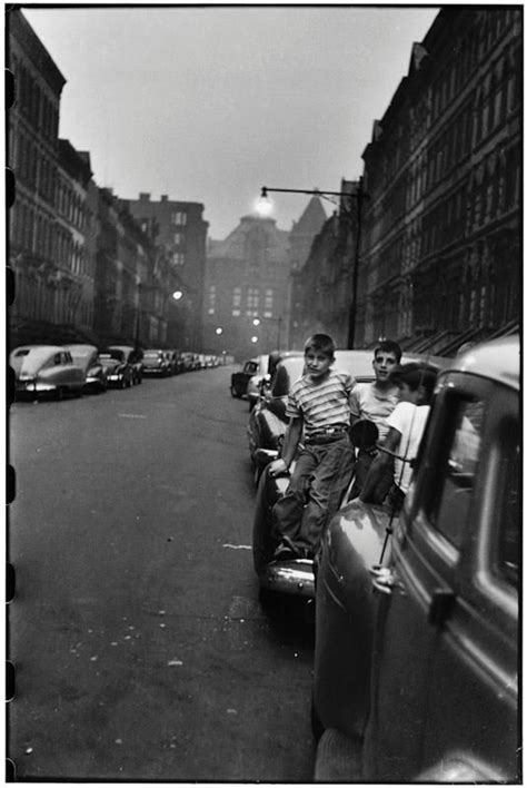 elliott erwitts new york 3832769250 1000 images about f elliott erwitt on prado ny usa and london