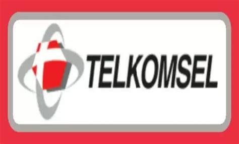 bug telkomsel gratis internetan cara internet gratis di kartu telkomsel as dan simpati