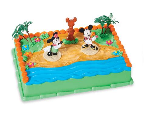 Order a Kid's Birthday Cake at Cold Stone Creamery