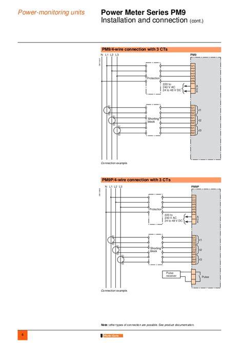 cal spas wiring diagram spa piping diagram elsavadorla