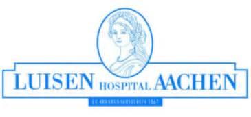 haus cadenbach aachen luisenhospital aachen kongress und tagungsst 228 tten