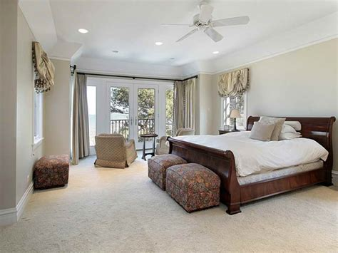 Master Bedroom Color Ideas by Miscellaneous Relaxing Room Colors Ideas Master Bedroom