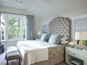 Hgtv Bedroom Decorating Ideas by Beautiful Bedrooms 15 Shades Of Gray Hgtv