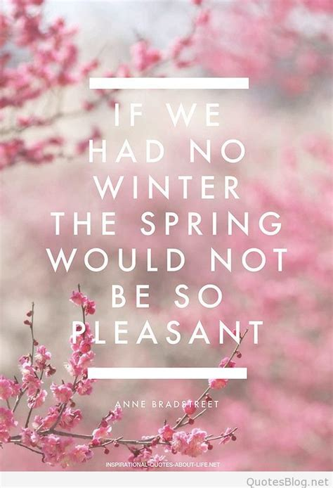 spring quotes welcome spring spring quotes and images