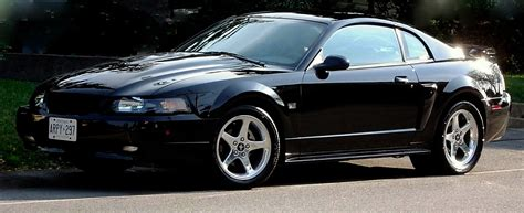 2003 mustang gt parts 2003 ford mustang gt specs 0 60