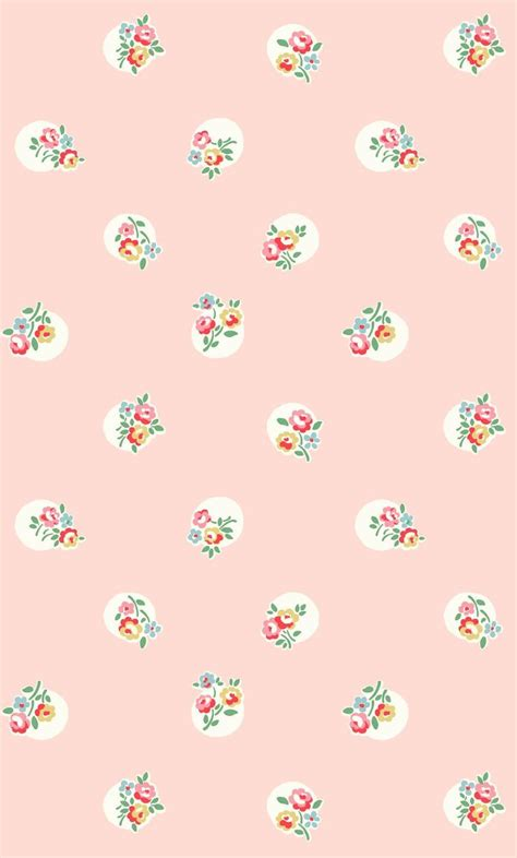 wallpaper cath kidston pink 1000 ideas about pink wallpaper iphone on pinterest vs