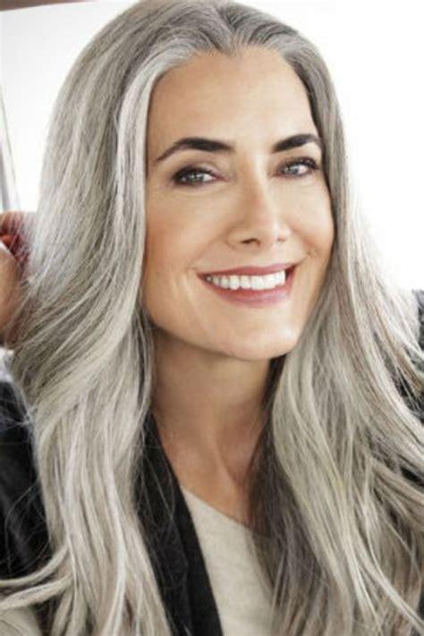 Les Coup Des Cheveux by Coupe De Cheveux Femme 50 Ans Visage Rond 2017