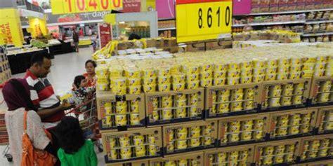 Minyak Nilam Di Pasar Internasional produk indonesia kalah di pasar lokal laku di internasional merdeka