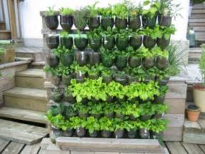 Container Vegetable Garden Plans - 13 plastic bottle vertical garden ideas plastic bottles garden ideas and bottle
