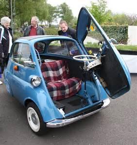 file bmw isetta car flickr exfordy jpg