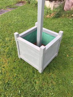 Bird Table With Planter Base by 1000 Images About Planter Bird Tables On Bird