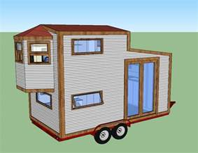 Tiny Home Design tuckerbox tiny house and designing your perfect tiny home
