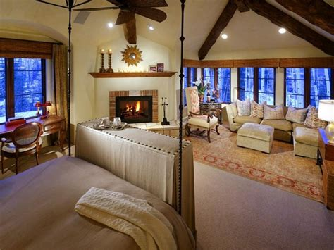 amazing master bedrooms amazing master bedrooms