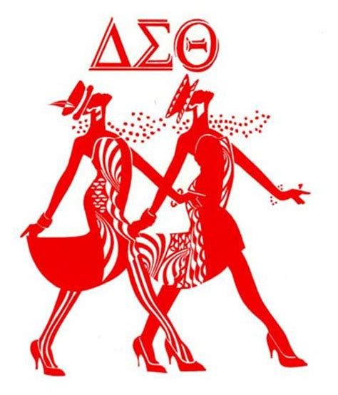 Rejection Letter Delta Sigma Theta 1000 Images About Delta Sigma Theta On Pennsylvania Martin Luther King And