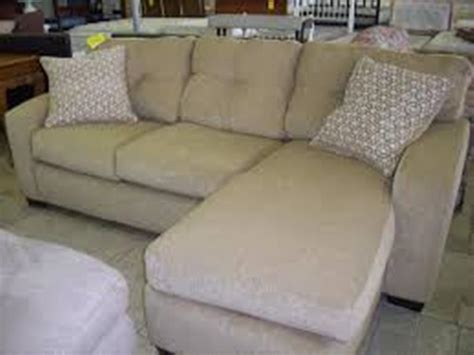 sleeper sofa chaise lounge chaise sleeper loveseat chic chaise lounge sofa chaise