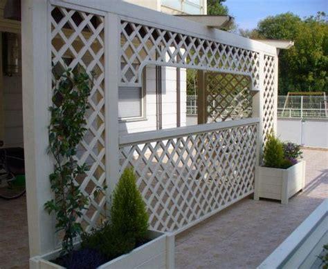 grigliati in legno per terrazzi prezzi stunning grigliati in legno per terrazzi prezzi ideas