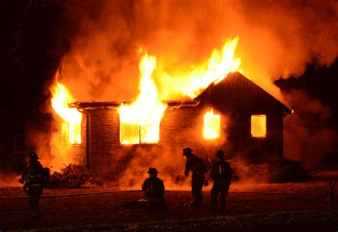 burnig house riverdale fd will burn a house saturday part of belmont