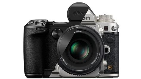 nikon frame mirrorless to arrive by march 2019 diy photography
