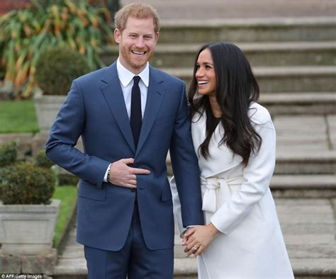 prince harry and meghan how prince harry and meghan markle met interview